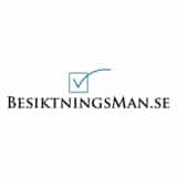 Jeanette Immo, Anläggning & utemiljö AB samt Besiktningsman Sverige AB