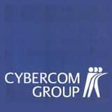 Sophie Wikman, Cybercom