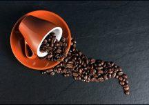 Kravmärkt kaffe
