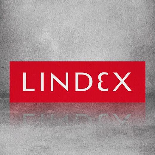 Maj, Lindex